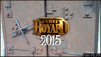 Blog indicatif fort boyard 2015 02