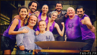 Blog indicatif fort boyard 2015 07