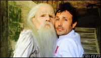 Blog indicatif fort boyard 2015 23