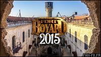 Blog indicatif fort boyard 2015 27