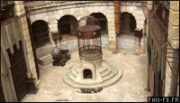 Blog indicatif fort boyard 2015 28