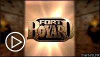 Blog indicatif fort boyard 2015 video 03