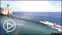 Blog indicatif fort boyard 2015 video 06