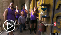 Blog indicatif fort boyard 2015 video 11