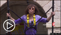 Blog indicatif fort boyard 2015 video 17