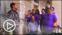 Blog indicatif fort boyard 2015 video 26