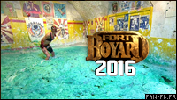 Blog indicatif fort boyard 2016 02