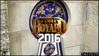 Blog indicatif fort boyard 2016 05