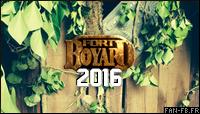 Blog indicatif fort boyard 2016 06