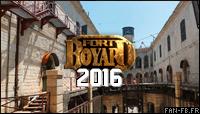 Blog indicatif fort boyard 2016 12