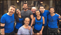Blog indicatif fort boyard 2016 tournages 10