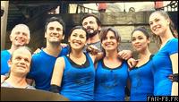 Blog indicatif fort boyard 2016 tournages 17