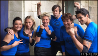 Blog indicatif fort boyard 2016 tournages 20