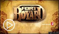 Blog indicatif fort boyard 2016 video 02