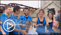 Blog indicatif fort boyard 2016 video 10