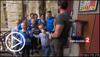 Blog indicatif fort boyard 2016 video 22
