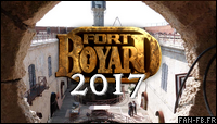 Blog indicatif fort boyard 2017 03