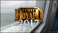 Blog indicatif fort boyard 2017 04