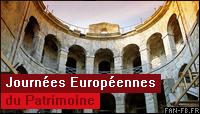 blog-indicatif-fort-patrimoine2013.png