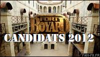 blog-indicatif-fortboyard2012-candidats.png