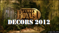 blog-indicatif-fortboyard2012-decors2.png