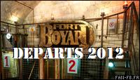 blog-indicatif-fortboyard2012-epreuves4.png