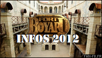 blog-indicatif-fortboyard2012-infos.png