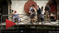 blog-indicatif-fortboyard2012-video-exclu-2.png