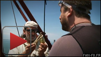 blog-indicatif-fortboyard2012-video-exclu-7.png