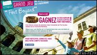 blog-indicatif-jeu2013-2.png