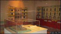 blog-indicatif-musee-exposition-fort-boyard-les-aventures-d-une-star-rochefort-2.png