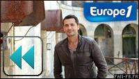 blog-indicatif-replay-minne-europe1-2012.png