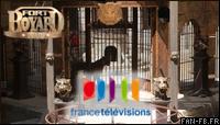 Blog indicatif site 2014 concours derives 02
