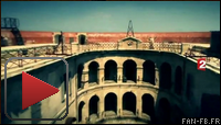 blog-indicatif-video-bandeannonce2012-1.png