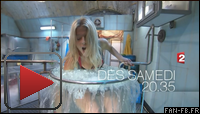 blog-indicatif-video-bandeannonce2012-6.png