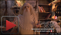 blog-indicatif-video-bandeannonce2012-7.png