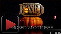 blog-indicatif-video-halloween2012-2.png