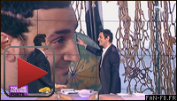 blog-indicatif-video-hanouna-d8.png