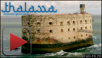 blog-indicatif-video-thalassa2012.png