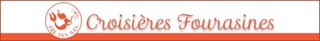Croisiere fort boyard fourasines