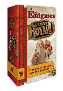 derives-2013-les-enigmes-fort-boyard.png