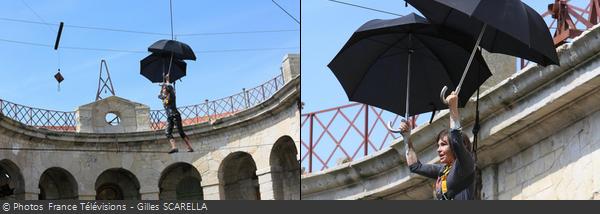 expli-parapluies.png