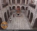 La Salle du Trésor et la Fontaine à Boyards