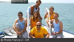fort-boyard-2003-equipe-06.png