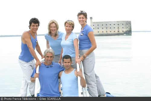 fort-boyard-2003-equipe-10.png