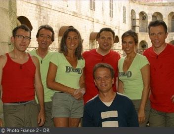 fort-boyard-2004-equipe-04.png