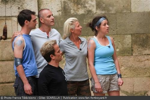 fort-boyard-2010-equipe-09.png