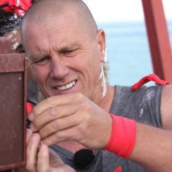 Fort Boyard 2012 - Equipe 1 (07/07/2012)