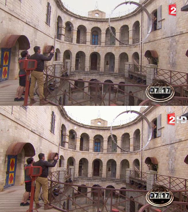 fort-boyard-2013-compare-hd.png