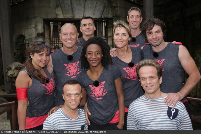 fort-boyard-2013-equipe-02b.png
